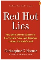 red-hot-lies